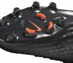 Kopačky Nike Magista Obra II FG – 7