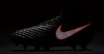 Kopačky Nike Magista Obra II FG – 9
