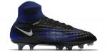 Kopačky Nike MAGISTA OBRA II FG – 3