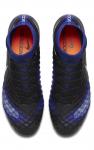 Kopačky Nike MAGISTA OBRA II FG – 4