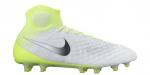 Kopačky Nike Magista Obra II FG – 1