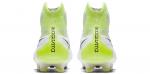 Kopačky Nike Magista Obra II FG – 8