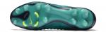 Kopačky Nike Magista Obra II FG – 2