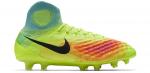 Kopačky Nike Magista Obra II FG