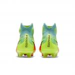 Kopačky Nike Magista Obra II FG – 6