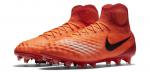 Kopačky Nike Magista Obra II FG – 5