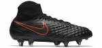 Kopačky Nike Magista Obra II SG-PRO – 1