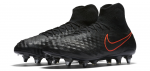 Kopačky Nike Magista Obra II SG-PRO – 5