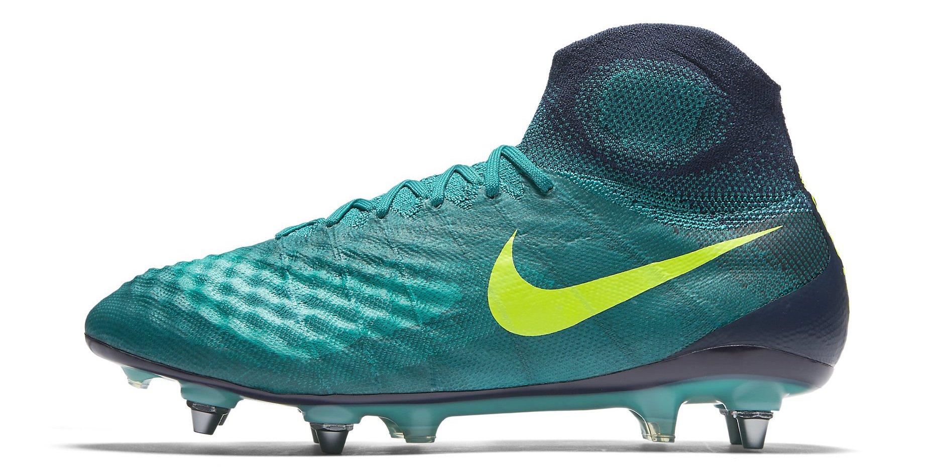 Kopačky Nike Magista Obra II SG-PRO