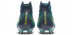 Kopačky Nike MAGISTA OBRA II SG-PRO – 6