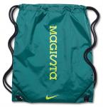 Kopačky Nike MAGISTA OBRA II SG-PRO – 8