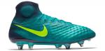 Kopačky Nike MAGISTA OBRA II SG-PRO – 9