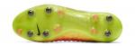Kopačky Nike Magista Obra II SG-PRO – 2