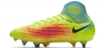 Kopačky Nike Magista Obra II SG-PRO – 3