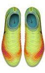Kopačky Nike Magista Obra II SG-PRO – 4