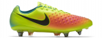 Kopačky Nike Magista Opus II SG-PRO – 1