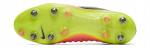 Kopačky Nike Magista Opus II SG-PRO – 2