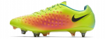 Kopačky Nike Magista Opus II SG-PRO – 3