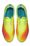 Kopačky Nike Magista Opus II SG-PRO – 4