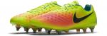 Kopačky Nike Magista Opus II SG-PRO – 5