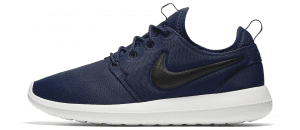 Obuv Nike ROSHE TWO
