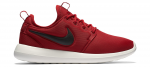 Obuv Nike Roshe Two – 1