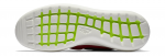 Obuv Nike Roshe Two – 2