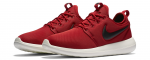 Obuv Nike Roshe Two – 5