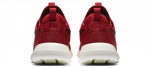 Obuv Nike Roshe Two – 6