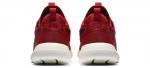 Obuv Nike Roshe Two – 6