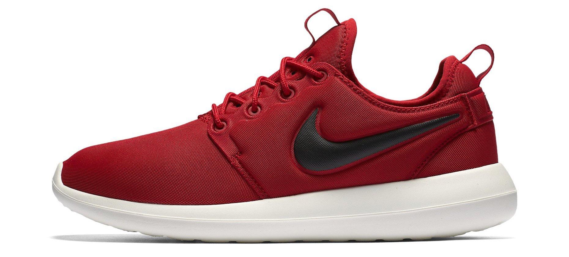 Obuv Nike Roshe Two