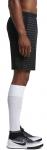 Šortky Nike Dry Squad – 2