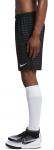 Šortky Nike Dry Squad – 3
