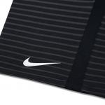 Šortky Nike Dry Squad – 7