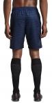 Šortky Nike Dry Squad – 4