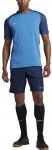 Šortky Nike Dry Squad – 5