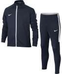 Souprava Nike Y NK DRY ACDMY TRK SUIT K