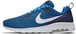 Obuv Nike AIR MAX MOTION LW SE