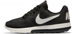 Obuv Nike MD RUNNER 2 LW
