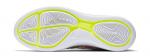 Běžecké boty Nike LunarEpic Low Flyknit OC – 2