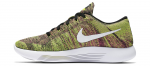 Běžecké boty Nike LunarEpic Low Flyknit OC – 3