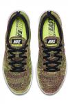 Běžecké boty Nike LunarEpic Low Flyknit OC – 4