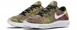 Běžecké boty Nike LunarEpic Low Flyknit OC – 5