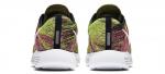 Běžecké boty Nike LunarEpic Low Flyknit OC – 6