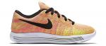 Běžecké boty Nike WMNS LUNAREPIC LOW FLYKNIT OC