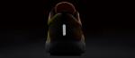 Běžecké boty Nike LunarEpic Low Flyknit OC – 7