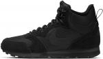 Obuv Nike MD RUNNER 2 MID PREM