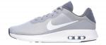 Obuv Nike AIR MAX MODERN ESSENTIAL
