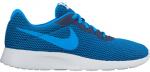 Obuv Nike TANJUN SE