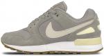 Obuv Nike W AIR PEGASUS '89